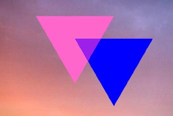 Bisexualitaet wiki