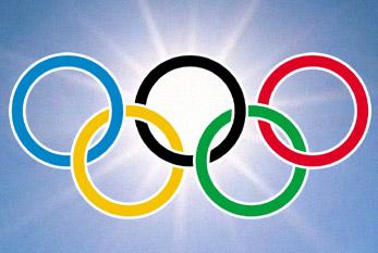 anzahl athleten olympia 2019