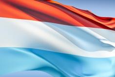 Luxemburgischer Nationalfeiertag 2018