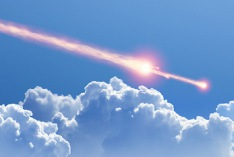 Tag des Meteors 2021
