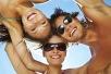 Internationaler Tag der Freundschaft 2014