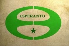 Esperantobuchtag 2018