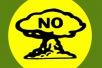 Internationaler Tag gegen Nuklearversuche 2017