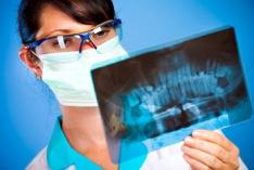 Tag des Zahnarztes 2022