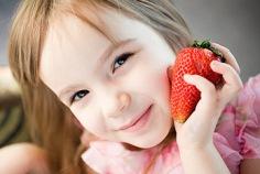 Ernte-Erdbeeren-Tag 2019