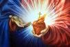 Hochfest des Heiligsten Herzens Jesu 2020