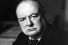 Winston-Churchill-Tag 2020