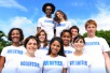 Tag der Anerkennung von Freiwilligen 2022