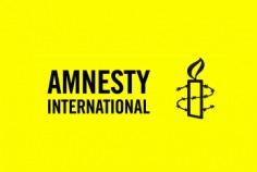 Amnesty International Tag 2017