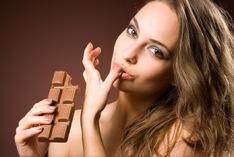 Tag der Schokolade 2022