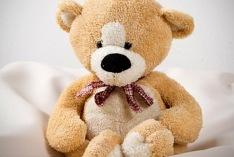 Teddybär-Tag 2020
