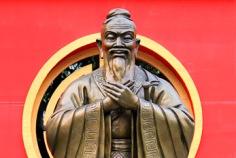 Konfuzius-Tag 2016