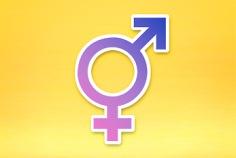Welttag der Intersexualität 2016