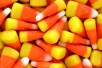 Nationaler Candy-Corn-Tag 2021