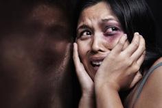 Internationaler Tag zur Beseitigung von Gewalt gegen Frauen 2015