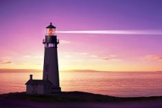 Nationaler Leuchtturm-Tag 2020