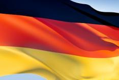 Tag der deutschen Einheit 2018