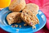 Tag der Haferflocken-Muffins 2019