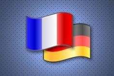 Deutsch-Französischer Tag 2021