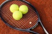 Spiel-Tennis-Tag 2022