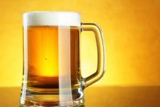 Tag des Deutschen Bieres 2020