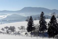 Winteranfang 2019