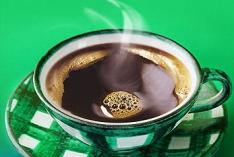 Tag des Kaffees 2021