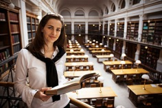 Tag der Bibliotheken 2016