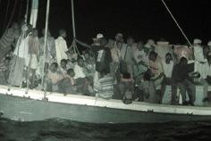 Welttag der Migranten und Flüchtlinge 2019