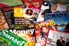 Welttag der Zeitschriften 2013
