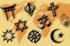 Weltreligionstag 2014