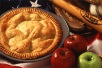 Tag des Apfelkuchens 2013