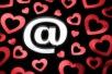 Tag der virtuellen Liebe 2018