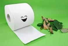 Tag des Toilettenpapiers 2021