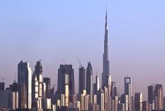 Tag des Wolkenkratzers 2015