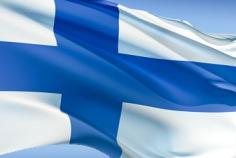 Nationalfeiertag Finnlands 2019