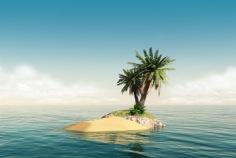 Robinson-Crusoe-Tag 2015